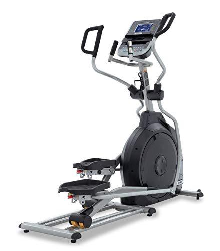 Spirit Fitness Crosstrainer XE 295 (speciaal model)