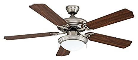 Royal pacific lighting 1051bn wt l transitional caribbean 1051bn wt royal pacific lighting 1051bn wt l transitional caribbean 1051bn wt 5 blade transitional aloadofball Choice Image