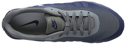 Grey Air Chaussures Invigor Cool Homme Void Multicolore de Max Nike Print 008 Fitness White Blue wIvgnq