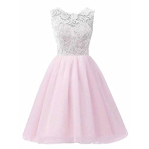 2017 Prom Dresses with Flowers: Amazon.com