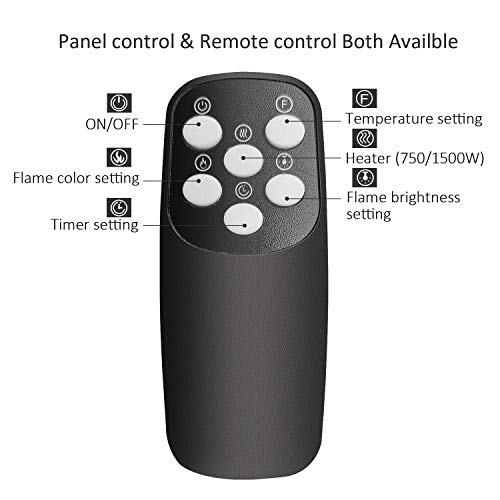 GMHome ZCR Remote