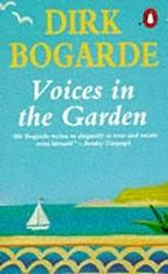 Voices In The Garden