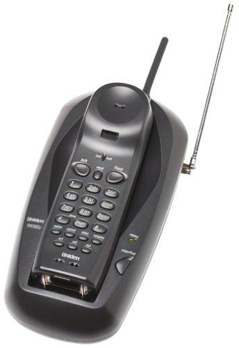 Wireless Analog - 6