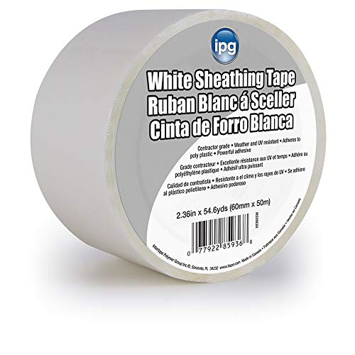 IPG Sheathing Tape, 2 36