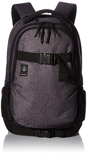 Volcom Backpacks - 4