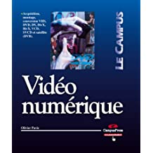 Video numerique le campus