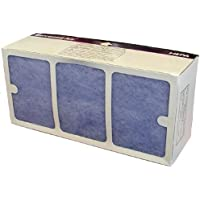 Surround Air Multi Tech Spare HEPA Filter for XJ-3000 Series Air Purifier