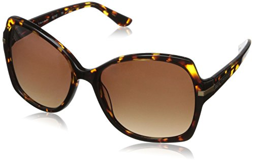 elie-tahari-womens-el112-square-sunglasses-tortoise-59-mm