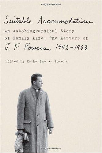 THE STREET: An Autobiographical Novel