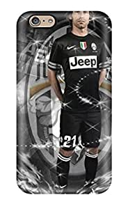 Iphone Design High Quality Andrea Pirlo Cover Case With Excellent Style For Iphone 6
