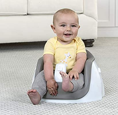 Other Bumbo Floor Seat And Tray aqua Possessing Chinese Flavors