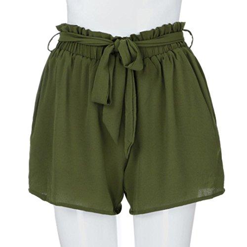 Verde hosen Pantaloncini hosen Donna hosen Verde Resplend Pantaloncini hosen Resplend Verde Donna Pantaloncini Resplend Resplend Donna FtqxwCdav