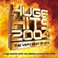 Huge Hits 2004: the Very Best of Hits
