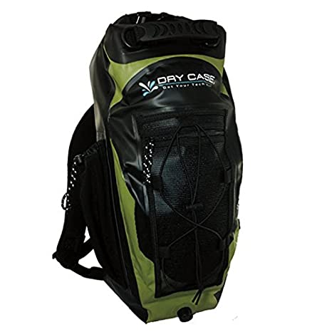 35a244f25dd1 Buy DryCase Waterproof Sport Backpack