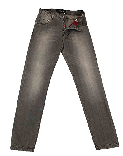 new-kiton-gray-jeans-slim-33-49