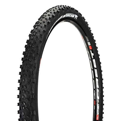 Continental X-King - Sport Wire Bead 29 x 2.2 Black