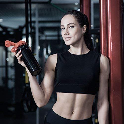 nu3 - Proteína vegana 3K - 1kg de fórmula - 69% de proteína a base de 3 componentes vegetales - Proteínas para el crecimiento de la masa muscular con ...