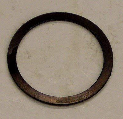 Retaining Ring 06619 TM 3M