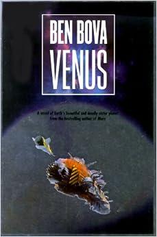 Book Venus