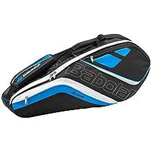 Babolat Team Line 3 Racquet Bag