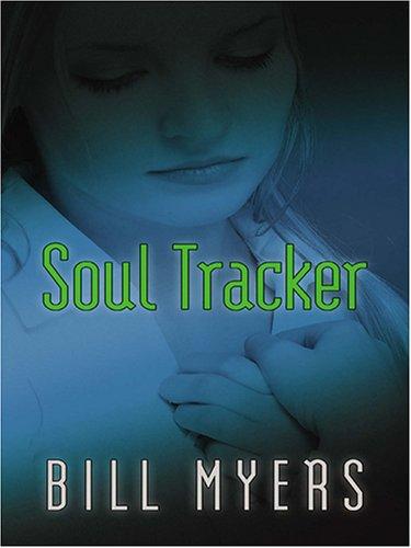 Read Online Soul Tracker (The Soul Tracker Series #1) PDF