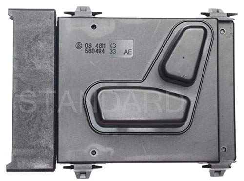 Standard Motor Products PSW126 Power Seat Switch