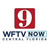 WFTV - Channel 9