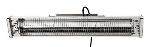Enders 4902 Elektrostrahler Malaga