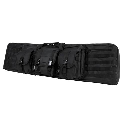 5 11 Tactical Gun Bag - 7