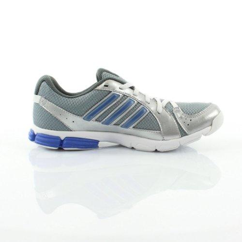 Adidas Chaussures Adidas Chaussures Training Sumbrah Adidas Sumbrah Chaussures Training TIwRxad6wq