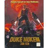 Duke Nukem 3D from 3D Realms