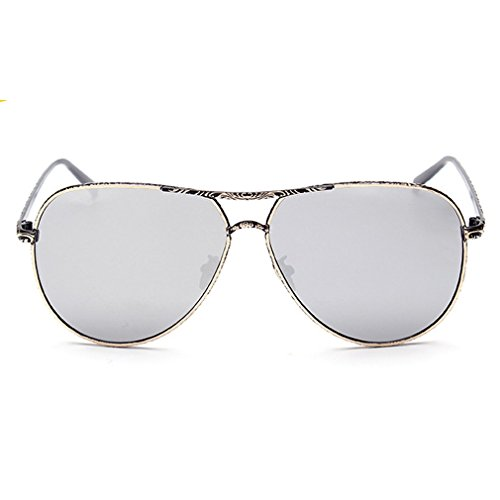 A-Royal High-Grade Fashion Classic Personality Wayfarer With Colored Lens Uv 400 - How Scratches Of Eyeglasses Out Get To