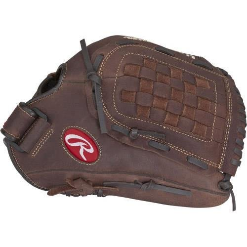 rawlings-player-preferred-first-base-mitt-brown-125-right-hand-throw