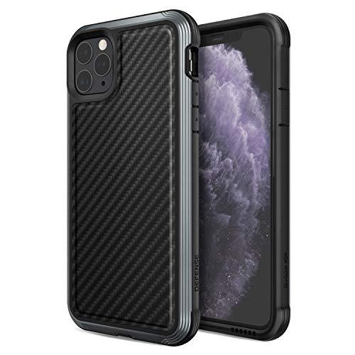 Defense Lux Series, iPhone 11 Pro Max