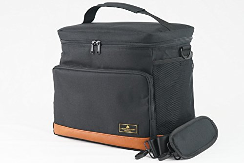 extra large duffel bags for men - 6