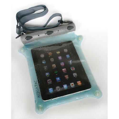 aquapac-ipad-waterproof-case