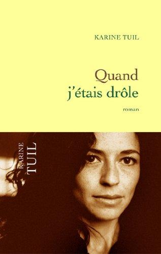 La belle imposture (Littérature) (French Edition)