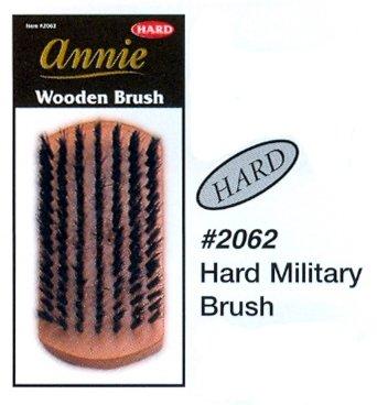 hair brush hard - 3