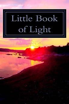 Little Book of Light by [Lieb, Anna]
