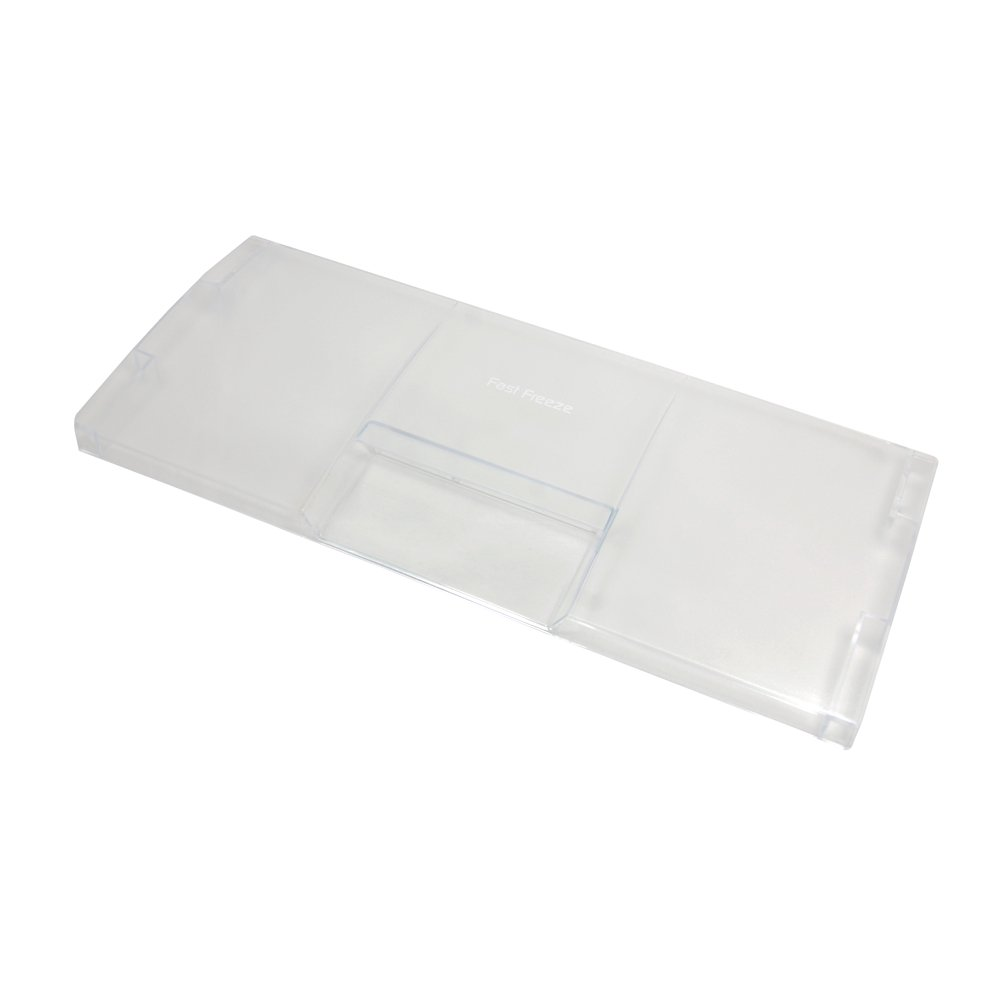 Beko 4308800900 Freezer Upper Fast Freezer Flap