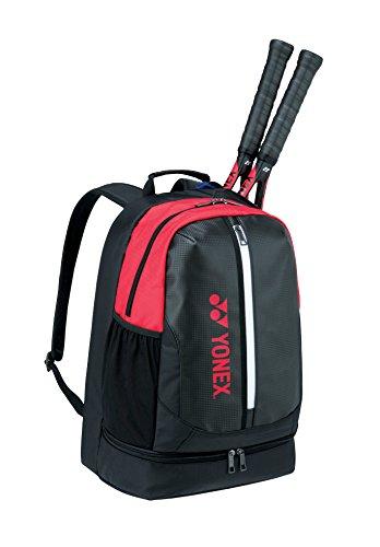 Yonex BAG 1618 Backpack Black