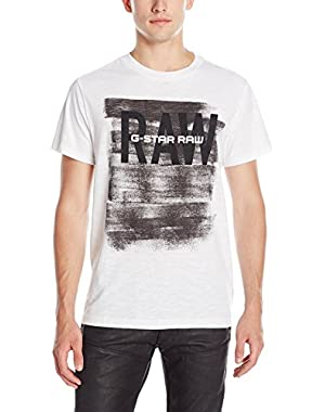 Men's Xaix Short Sleeve T-Shirt