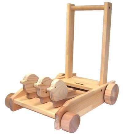 【史上最も激安】 日本国内生産 B004QKZ41K ひよこのカタカタ《手づくり木のおもちゃHUG HUG(はぐはぐ)》 B004QKZ41K, 時計屋ネット【時計ベルト専門店】:22d1d943 --- a0267596.xsph.ru
