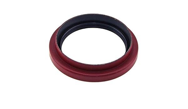 Wheel Seal-Bearing Seal WJB WS8121S