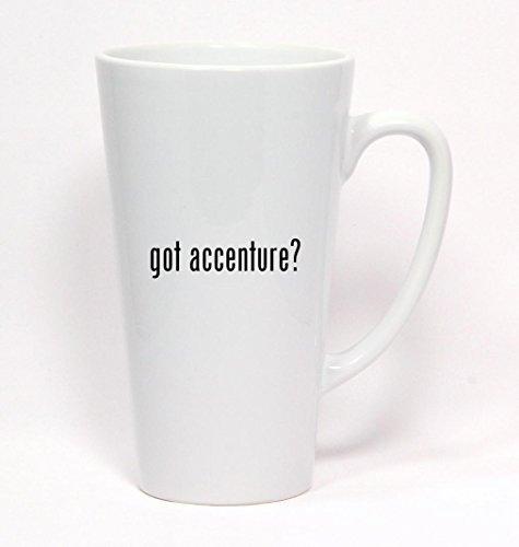 got-accenture-ceramic-latte-mug-17oz