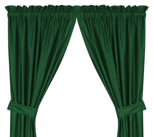NBA Boston Celtics Drape, 82 by 84-Inch Green Bay Packers Custom Room