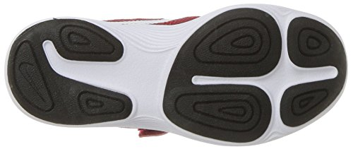 PSV NIKE White Rouge Chaussures Red Gym R 601 Fitness Revolution team garçon 4 de HwqEwR
