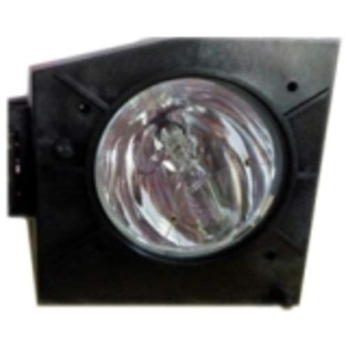 FI Lamps for Toshiba 46HM95 TV Replacement Lamp with Housing
