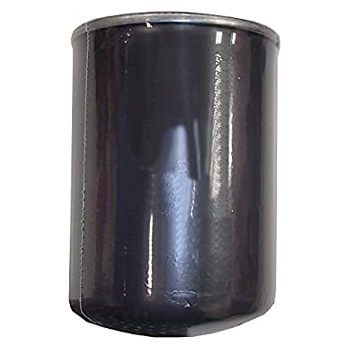 Oil Filter Replacement For LF16173 Fits John