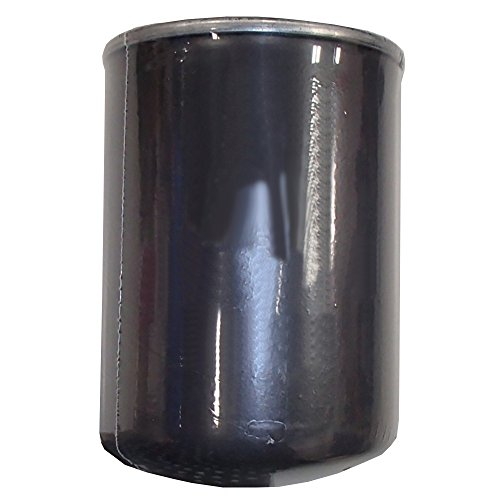 RE519626 Replacement Oil Filter for John Deere 4120 4320 4520 4720 5045D ()